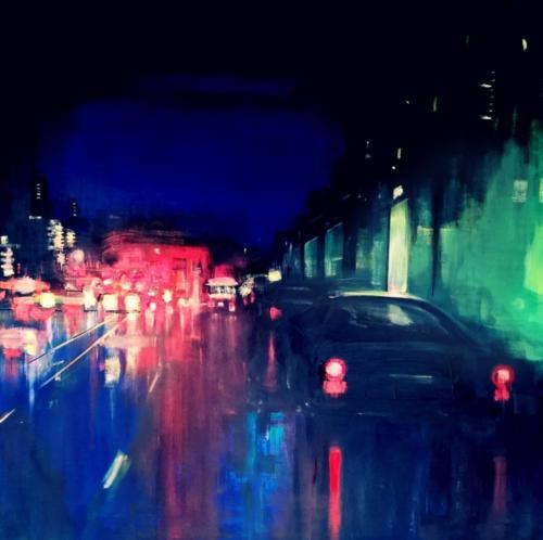 Fantasia Painting(150)(1)